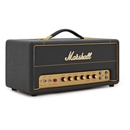 Marshall Studio Vintage Valve Head - 20W