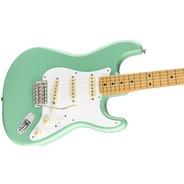 Fender Vintera '50s Stratocaster