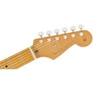 Fender Vintera '50s Stratocaster Modified