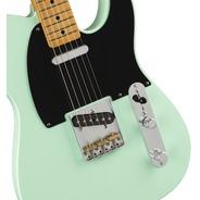 Fender Vintera '50s Telecaster Modified