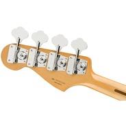 Fender Vintera '70s Jazz Bass