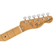 Fender Vintera '70s Telecaster Thinline