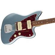 Fender Vintera '60s Jazzmaster