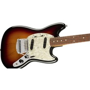 Fender Vintera '60s Mustang