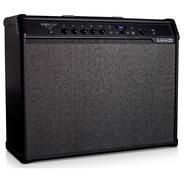 "Line 6 Spider V 240 MkII Guitar Amp - 2x12"" 240 Watt Combo"