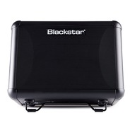 Blackstar Super Fly Amp