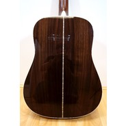Martin D28 Re-Imagined Acoustic Guitar