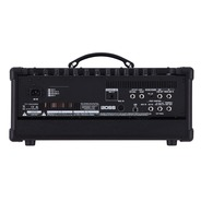 BOSS Katana Head MkII - 100w Guitar Head
