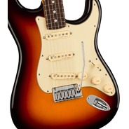 Fender American Ultra Stratocaster - Rosewood Fingerboard