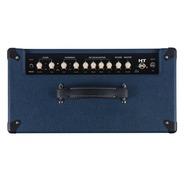 Blackstar Limited Edition HT20R Mk II - Trafalgar Blue