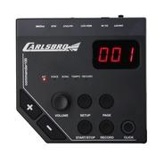 Carlsbro Digital CSD100 Electronic Drumkit