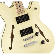 Squier Affinity Starcaster