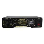 Ashdown RM300 EVO II Rootmaster 300w Bass Head
