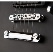 Cort Manson META Series MBM-1 Matt Bellamy Signature Guitar