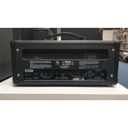 SECONDHAND Blackstar HT5RH MKI 5 Watt Head with Reverb