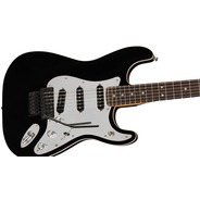 "Fender Tom Morello Signature ""Soul Power"" Strat"