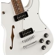 Fender Jim Adkins JA90 Tele Thinline