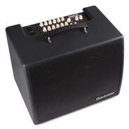 Blackstar Sonnet 120 Acoustic Amp