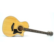 Taylor 314CE V-Class Electro Acoustic Guitar