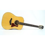 Taylor 510e Electro Acoustic Guitar