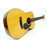 Martin 0018 Standard Series - Acoustic Guitar