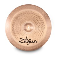 Zildjian I Family - China Cymbal - 18""