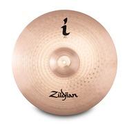 """Zildjian I Family - Ride Cymbal - 20"""""""