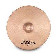 """Zildjian I Family - Ride Cymbals - 22"""""""