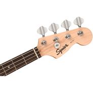 Squier Mini P Bass - GigGear