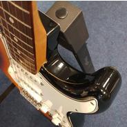 Fender Mexican Standard Stratocaster, 3 colour sunburst