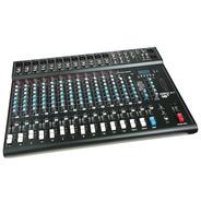 Studiomaster Club XS 16 Plus Mixer