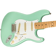 Fender Limited Edition Road Worn Vintera '50s Strat