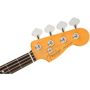 Fender American Professional II Precision Bass - Rosewood Fingerboard