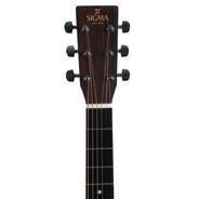 Sigma 000MC-1E Electro Acoustic Guitar