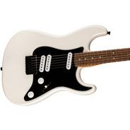 Squier Contemporary Stratocaster Special HT