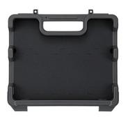 BOSS BCB30X Pedal Board