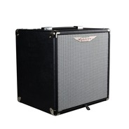 Ashdown Studio 10 - 50w Lightweight Bass Combo - 1x10""