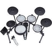 Roland TD-07KX V-Drums Electronic Drumkit