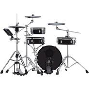 Roland VAD-103 V-Drums Electronic Drumkit
