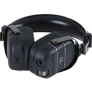 BOSS Waza Air Bass - Wireless Bass Guitar Amp Headphones