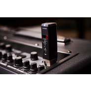 BOSS WL-30XLR Wireless Mic System